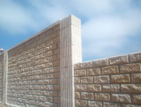 Muro - Aveiro