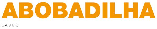 abobadilha