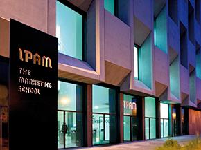 Edifício IPAM -Porto
