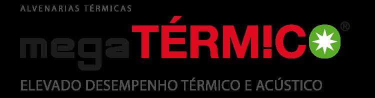 Megatermico