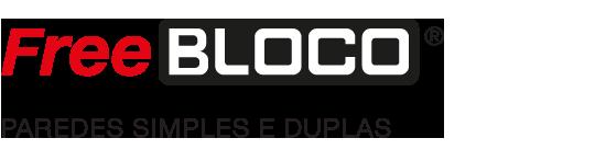 FreeBLOCO
